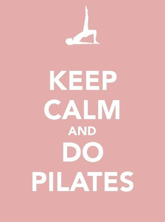 283653_10100250560163941_722568541_n 10 things i've learnt from pilates (and the gym in general) things