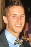 Cole Millen