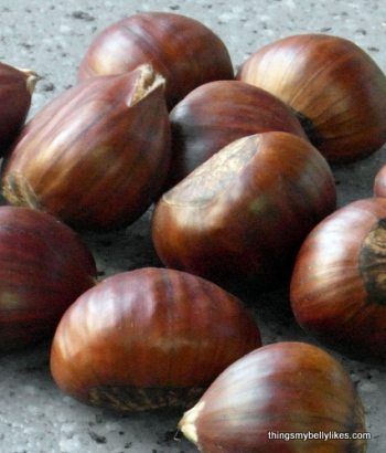 chetsnuts, I love you
