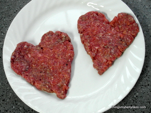 if you want gluten free buns with those burgers, check this out